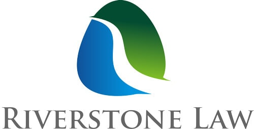 Riverstone Law